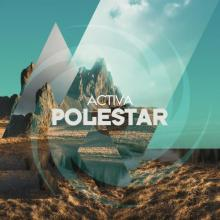 Activa - Polestar (2021) [FLAC]