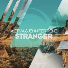 Activa ft. Jennifer Rene - Stranger (2021) [FLAC]