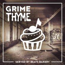 Beats Bakery - Grime Thyme (2021) [FLAC]