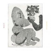 Benoit B - Notes Of Love (2020) [FLAC]