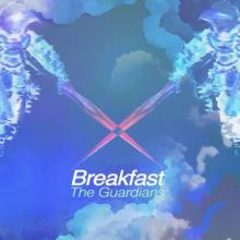 Breakfast - The Guardians (2021) [FLAC]