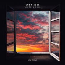 Cold Blue-Painting Skies - Sunny Lax Remix (2021) [FLAC]
