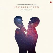 Dennis Sheperd ft. Chloe Kay - How Does It Feel (Aurosonic Remix) (2021) [FLAC]
