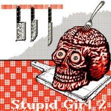 John Dark & stupid Girl - Stupid Girl 2 (2003)