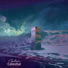 Naden - Celestial (2021) [FLAC]