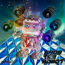 Save The Robot - Freaks (2020) [FLAC]