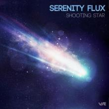 Serenity Flux - Shooting Star (2020) [FLAC]
