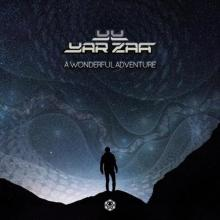Yar Zaa - A Wonderful Adventure (2020) [FLAC]