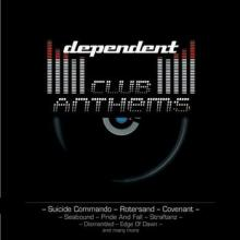 VA - Dependent Club Anthems (2011) [FLAC]