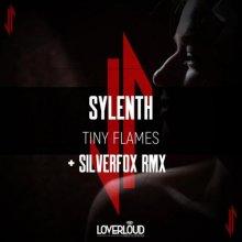 Sylenth - Tiny Flames (LOV078) (2020) [FLAC]