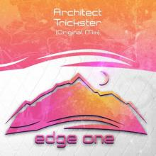 Architect (Arg) - Trickster (2020) [FLAC]