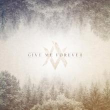 Aversion - Give Me Forever (Pro Mix) (2020) [FLAC]