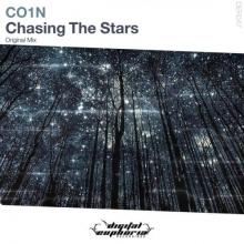 Co1N - Chasing The Stars (2021) [FLAC]