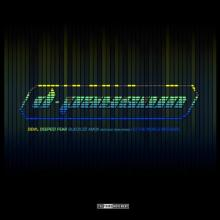 D - passion Featuring Promo (2013) [FLAC]