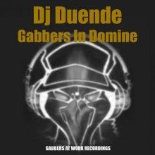 Dj Duende - Gabbers In Domine (2003) [FLAC]