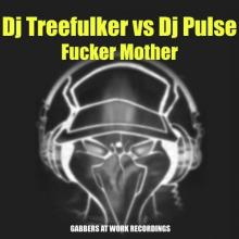 Dj Treefulker & Dj Pulse - Fucker Mother (2003) [FLAC]
