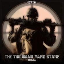 Furyan - The Thousand Yard Stare (2020) [FLAC]