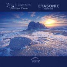 Innersync & Magdalen Silvestra - Hold Your Dreams (Etasonic Remixes) (2021) [FLAC]