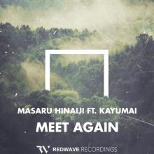 Masaru Hinaiji - Meet Again (2021) [FLAC]