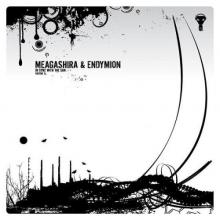 Meagashira & Endymion - In Sync With The Sun (2009) [FLAC]