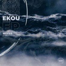 Mofes & Division - Stimulus EP (2020) [FLAC]