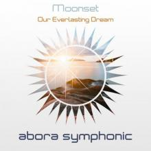 Moonset - Our Everlasting Dream (2021) [FLAC]