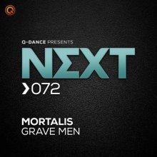 Mortalis - Grave Men (Extended Mix) (2020) [FLAC]