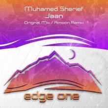 Muhamed Sherief - Jaan (2020) [FLAC]