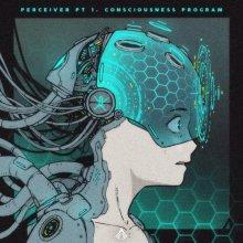Oolacile - Perceiver Pt 1. Consciousness Program (2020) [FLAC]
