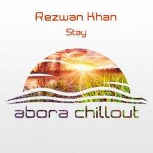 Rezwan Khan - Stay (2020) [FLAC]