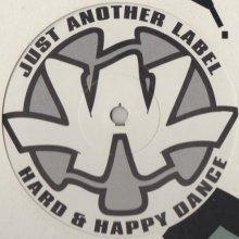 Triple J - Have It All  Wonderful World (1997) [FLAC]