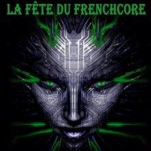 VA - La Fete Du Frenchcore (2018) [FLAC]