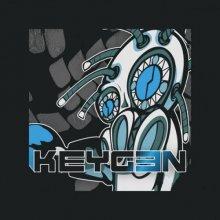 Keygen - Best of Keygen Kaotik (2012) [FLAC]