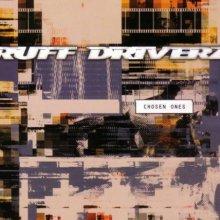 Ruff Driverz - Chosen Ones (2000) [FLAC]