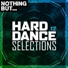 VA - Nothing But... Hard Dance Selections Vol 12 (2021) [FLAC]