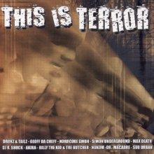 VA - This Is Terror (2002) [FLAC]