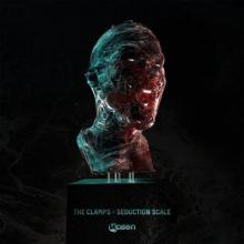 The Clamps - Seduction Scale (2021) [FLAC]