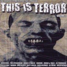 VA - This Is Terror Volume 2 (2002) [FLAC]