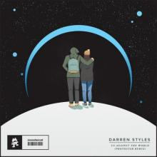 Darren Styles - Us Against The World (Protostar Remix) (2020) [FLAC]