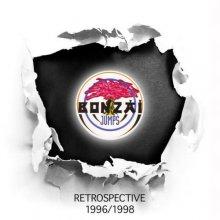 VA - Bonzai Jumps - Retrospective 1996/1998 (2012) [FLAC]