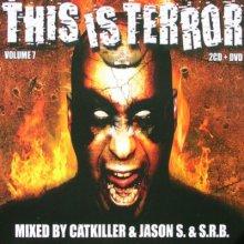 VA - This Is Terror Volume 7 (2007) [FLAC]