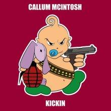 Callum Mcintosh - Kickin (2020) [FLAC]