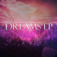 CMA - Dreams EP (2015) [FLAC]