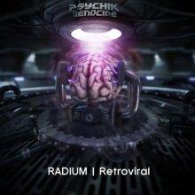Radium - Retroviral (2021) [FLAC]