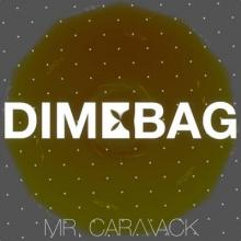 Mr. Carmack - Dimebag (2014) [FLAC]