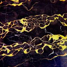 Clams Casino - Swervin (2020) [FLAC]