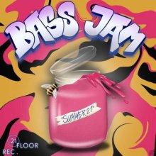 VA - Summer Bass Jam 21 (2021) [FLAC]