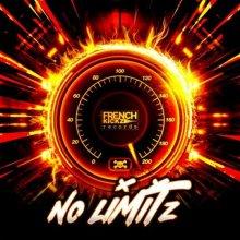 VA - No Limitz (2021) [FLAC]