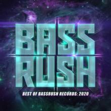 VA - Best Of Bassrush 2020 (2020) [FLAC]