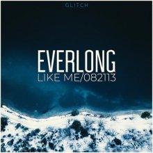 Everlong - Like Me (2020) [FLAC]